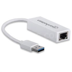 USB 2.0 to Fast Ethernet Adapter - 506731