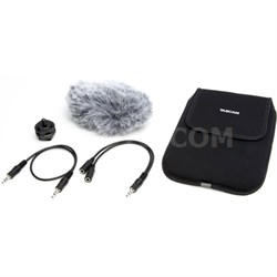 Accessory Pack for DR Series - AK-DR11C