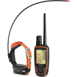 Astro 320 Handheld and T 5 mini Dog Training Device Bundle