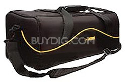 Soft Carrying Case - for AG-DVC60, AG-DVC7 Camcorders