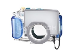 Waterproof Case WP-DC17 for SD870 IS