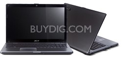 15.6 inch AS5534-1121 Notebook