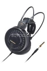 ATH-AD900X Audiophile Open-Air Headphones (Black)