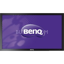 Interactive Flat Panel T420 42-Inch Touchscreen LCD Monitor