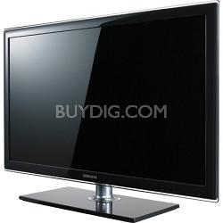 UN32D4000 32 inch Slim LED HDTV