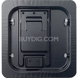LR1A In-wall Box for use with VM400, LRF118 and MF215