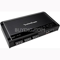 Prime 300 Watt 4-Channel Amplifier (R300x4)