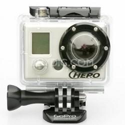 HD Hero 960 Camera