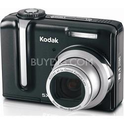 EasyShare Z885 Zoom Digital Camera - Open Box