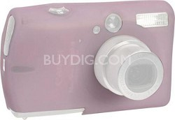 Canon PowerShot SD950 Skin (Light Pink)