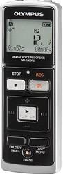 Olympus VN-6200PC Digital Voice Recorder (1GB)