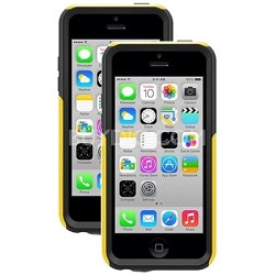 Commuter Series Case for iPhone 5C Hornet (77-33410) 2 Pack