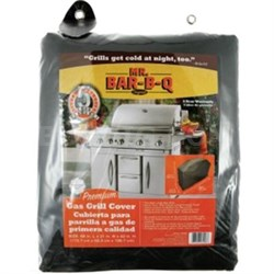 Premium Large Gas Grill Cover - 07006XEF