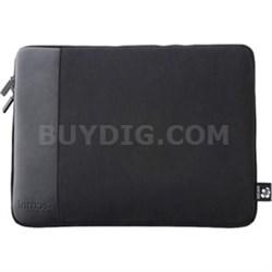 Intuos 4 Medium Carry Case - ACK400022
