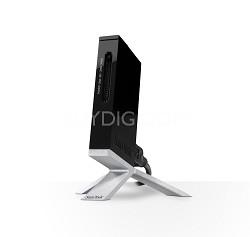ImageMate Multi-Card USB 2.0 Reader