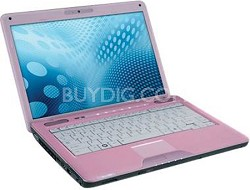 Satellite U505-S2005PK 13.3 inch Notebook PC