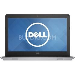 "Inspiron 15 5000 15-5548 15.6"" LED Notebook - Intel Core i7-5500U 2.40 GHz"