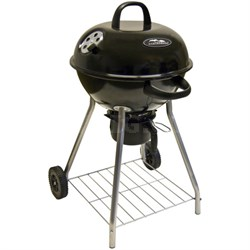 18-1/2 inch Kettle Charcoal Grill - OPEN BOX