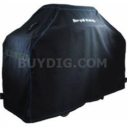 "70.5"" Premium PVC Polyester Cover - 68492"