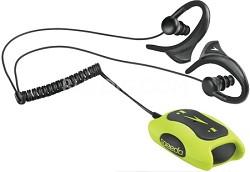 AquaBeat 1GB - Green - 49890