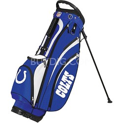 NFL Indianapolis Colts Golf Carry Bag
