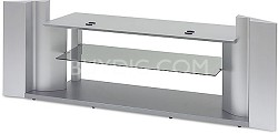 "ST6284 - DLP TV Stand for 62"" HM84/HM94"