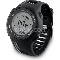 Forerunner 210 GPS Enabled Sports Watch