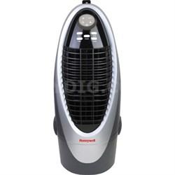 CS10XE 21 Pt. Indoor Portable Evaporative Air Cooler /Remote Control - OPEN BOX