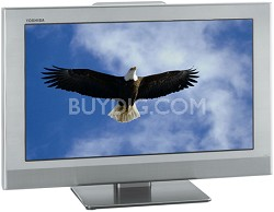 "20HLK86 - 20"" Kitchen Series high-definition LCD TV Monitor"