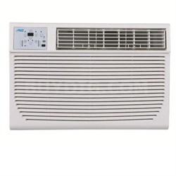 Arctic King 10,000 BTU Window Air Conditioner - WWK-10CRN1-BJ8
