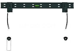"PMA-2031 Ultra Slim Low Profile Mount for 30"" to 52"" Flat Panel TVs"
