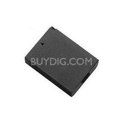 Replacement Battery Pack LP-E10 For EOS Rebel T3, T5, T6