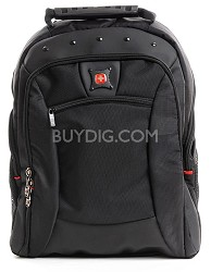 The STAR 15.4 inch Computer Backpack - OPON BOX
