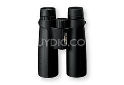 NEW DCF HR C 10x42 Binoculars  (REPLACES HR11)