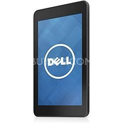 Venue 7 Tablet v7TBL-1667BLK 7-Inch Tablet (Black)