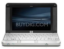 "2133 Mini-Note 8.9"" PC - (KX870AT#ABA)"