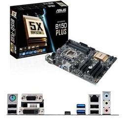 B150 PLUS Motherboard