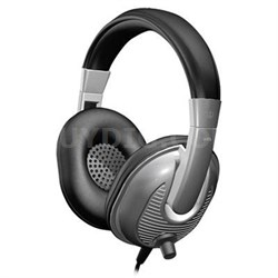 Kids Stereo Headphone - ACM-7002