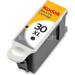 Black Ink Cartridge / 30XL