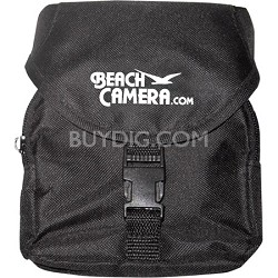 Beachcamera.com Deluxe Camcorder / Camera / Digital Device Carrying Case  DP5000