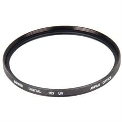 FUC58 Digital High-Definition 58mm UV Filter