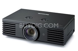 PT-AE1000U Home Theater Projector