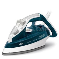 Ultraglide Iron in Green with Ceramic Soleplate - FV4476U1