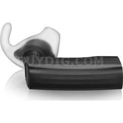 New ERA Black Streak Bluetooth Headset - JC01-03-US - OPEN BOX