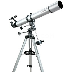21048 - 70LCM Computerized Telescope with Free Accessory Kit