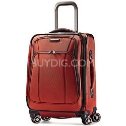 DK3 Spinner 21 Suitcase - Orange Zest