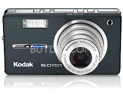 Easyshare V530 Digital Camera -Black