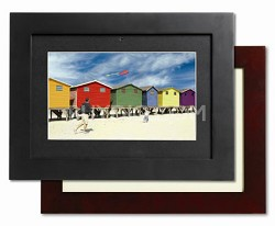 XSA12611 12-Inch Digital Picture Frame