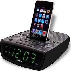JiMS-60 Universal Docking Digital Music System for iPod