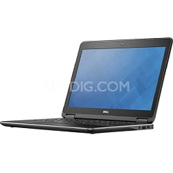 "Latitude E7240 12.5"" Intel Core i5-4310U Ultrabook - Refurbished"
